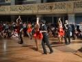 Oxford Salsa Ball 2015 - Baila Conmigo070