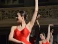 Oxford Salsa Ball 2015 - Baila Conmigo071
