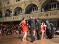 Oxford Salsa Ball 2015 - Baila Conmigo072