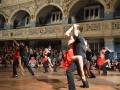 Oxford Salsa Ball 2015 - Baila Conmigo073