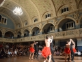 Oxford Salsa Ball 2015 - Baila Conmigo074