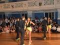 Oxford Salsa Ball 2015 - Baila Conmigo075