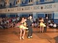 Oxford Salsa Ball 2015 - Baila Conmigo076