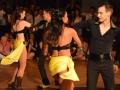 Oxford Salsa Ball 2015 - Baila Conmigo077
