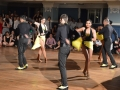 Oxford Salsa Ball 2015 - Baila Conmigo078