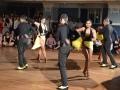 Oxford Salsa Ball 2015 - Baila Conmigo078