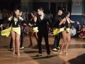 Oxford Salsa Ball 2015 - Baila Conmigo079