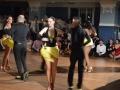 Oxford Salsa Ball 2015 - Baila Conmigo080