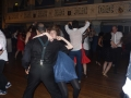 Oxford Salsa Ball 2015 - Baila Conmigo181