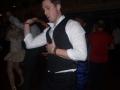 Oxford Salsa Ball 2015 - Baila Conmigo183