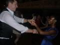 Oxford Salsa Ball 2015 - Baila Conmigo184