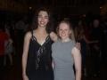 Oxford Salsa Ball 2015 - Baila Conmigo185