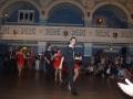 Oxford Salsa Ball 2015 - Baila Conmigo186
