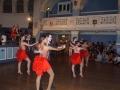Oxford Salsa Ball 2015 - Baila Conmigo187