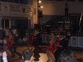 Oxford Salsa Ball 2015 - Baila Conmigo188