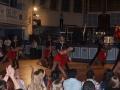 Oxford Salsa Ball 2015 - Baila Conmigo189
