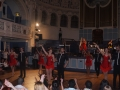Oxford Salsa Ball 2015 - Baila Conmigo190