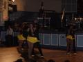 Oxford Salsa Ball 2015 - Baila Conmigo191