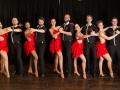 Oxford Salsa Ball 2015 - Baila Conmigo193