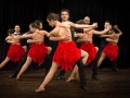 Oxford Salsa Ball 2015 - Baila Conmigo194