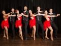 Oxford Salsa Ball 2015 - Baila Conmigo195