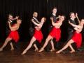 Oxford Salsa Ball 2015 - Baila Conmigo196