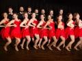 Oxford Salsa Ball 2015 - Baila Conmigo197