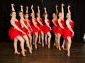 Oxford Salsa Ball 2015 - Baila Conmigo198