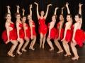 Oxford Salsa Ball 2015 - Baila Conmigo199