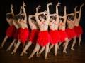 Oxford Salsa Ball 2015 - Baila Conmigo202