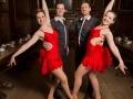 Oxford Salsa Ball 2015 - Baila Conmigo203