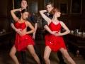Oxford Salsa Ball 2015 - Baila Conmigo204
