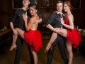 Oxford Salsa Ball 2015 - Baila Conmigo205