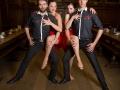 Oxford Salsa Ball 2015 - Baila Conmigo206