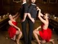 Oxford Salsa Ball 2015 - Baila Conmigo207