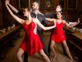 Oxford Salsa Ball 2015 - Baila Conmigo208