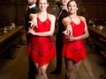 Oxford Salsa Ball 2015 - Baila Conmigo209