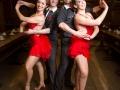 Oxford Salsa Ball 2015 - Baila Conmigo210