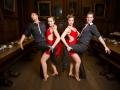 Oxford Salsa Ball 2015 - Baila Conmigo211