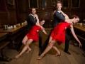 Oxford Salsa Ball 2015 - Baila Conmigo212