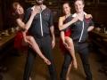 Oxford Salsa Ball 2015 - Baila Conmigo213