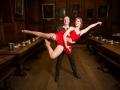 Oxford Salsa Ball 2015 - Baila Conmigo214