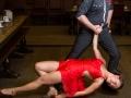 Oxford Salsa Ball 2015 - Baila Conmigo215