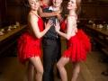 Oxford Salsa Ball 2015 - Baila Conmigo216