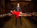 Oxford Salsa Ball 2015 - Baila Conmigo218