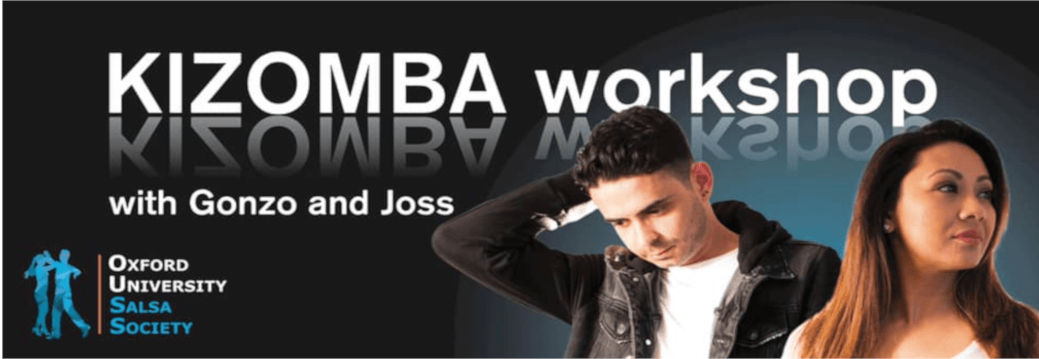 Kizomba Workshop